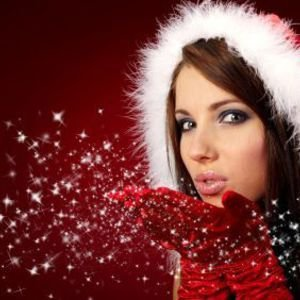 Christmas Party Packages London