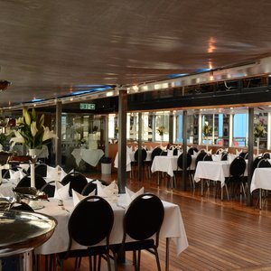 Wedding Reception Venue London