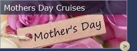 Mothers Day Lunch Cruises London